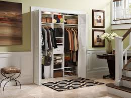 from the closetmaid blog need some tips to get organized this