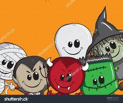 Silly Halloween Poems Cute Halloween Frankenstein U2013 Festival Collections
