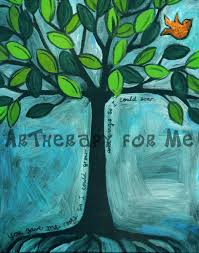 upcoming events artherapy for me paint and sip studio throwback