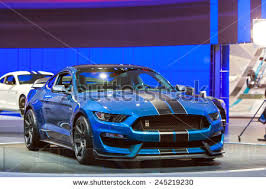 michigan mustang ford mustang stock images royalty free images vectors