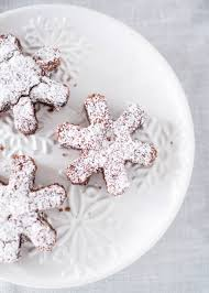 check out rolo snowflake brownies it u0027s so easy to make