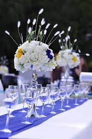 wedding plans commonly overlooked details that could derail your wedding plans