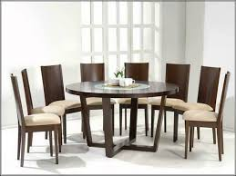 round dining room table the effectiveness of round dining room sets qc homes