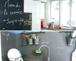 deco mural cuisine deco mural cuisine deco mural cuisine decoration murale cuisine