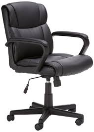 Cheap Office Chairs In India Furniture Office Office Thrilling Computer Office Chairs At The
