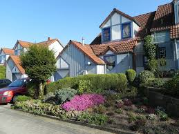 Freibad Bad Hersfeld Haus Luise Fewo Direkt