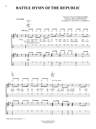 Youre A Grand Old Flag Lyrics Just For Fun Patriotic Songs For Ukulele Arr Vin J W Pepper
