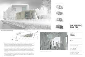 architectural layouts architecture presentation layout ideas presentation board layout