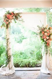 wedding arch nashville 450 best ceremony design cedarwood weddings images on
