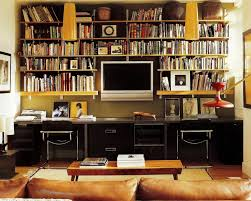 built in flat screen tvs atticmag built in flat screen tvs have run the gamut from accessory to basic and home design has followed