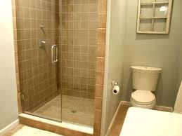 walk in shower ideas for small bathrooms walk in shower design ideas meldonline org