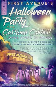 Costumes Party Invitation Wording Festival Collections Best 25 Halloween Events And Activities Meet Minneapolis