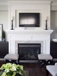 black built ins how to design and build gorgeous diy fireplace built ins
