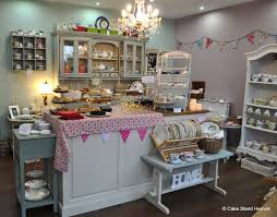 cake stand october 2012