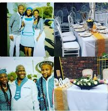 79 Best Sotho Images On Pinterest Africans Traditional Wedding
