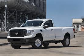 datsun nissan truck nissan bringing titan and titan xd range to truck show plus a
