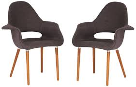 Mid Modern Furniture Furniture Mid Century Modern Chairs With Mid Century Modern