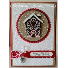 candy cane lane dsp u0026 fancy frost specialty dsp stampin u0027 up