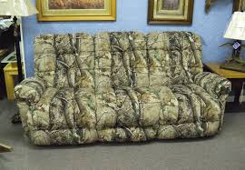 camouflage sofa sofa galleries