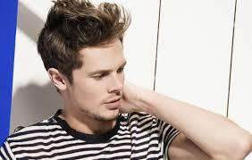 coupe cheveux homme tendance coiffure homme tendance les tendances mode du automne