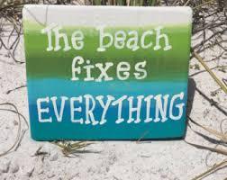 themed sayings sayings etsy