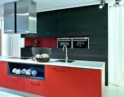 portes meuble cuisine porte facade cuisine sur mesure porte de cuisine sur mesure portes