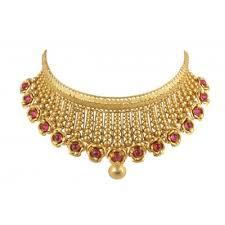 wedding jewellery wedding jewellery