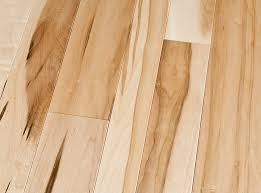 product information aspen maple chelsea plank flooring