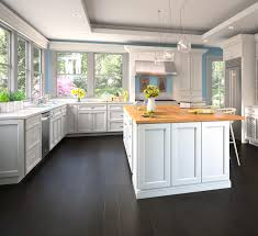 kitchen cabinets fort myers new kitchen cabinets fort myers fl svm house