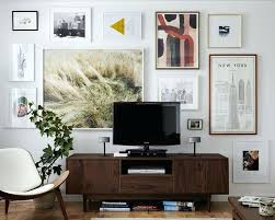 Room And Board Console Table Modern Media Console Furniture Room Board Grove Media Console