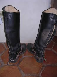dirty riding boots christina savitsky a day in the life of an animal communicator