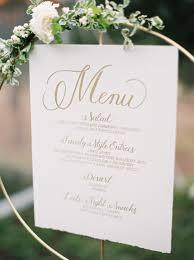 classic romantic backyard wedding in montana event planning