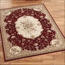 Macys Area Rugs Area Rug Pads Hardwood Floor Contemporary Area Carpets Rugs