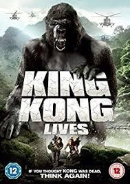 king kong dvd 1933 amazon uk fay wray bruce cabot