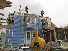 planning a home addition 9 steps to building an eco friendly addition hgtv