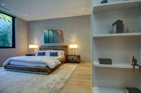 Luxury Bedroom Furniture Los Angeles Spacious And Luxurious Home In Los Angeles California