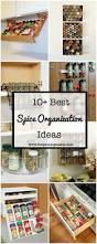 499 best i organizing images on pinterest organization ideas