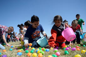 easter activities 2016 the best easter egg hunts around the world