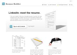 resume builder free print quick resume builder free free resume example and writing download quick resume builder free resume builder canada teacher resume builder completely free builderdownload teacher resume builder