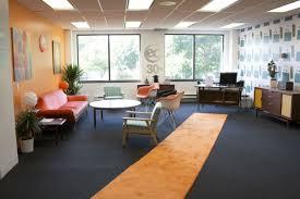 Interior Design Schools In Toronto by English Courses Ec Toronto 30 Ec English Language Schools