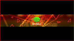 youtube channel layout 2015 youtube one layout by quickbeat on deviantart