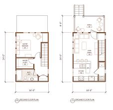 house plans with basement in law suite basement decoration
