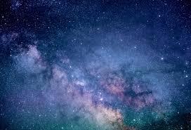 imagenes universo estelar el origen estelar reconexión origen estelar