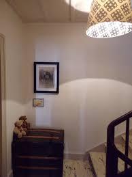 chambre d hote langeac chambres d hotes langeac la langeadoise