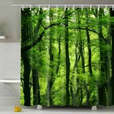 Environmentally Friendly Shower Curtain Environmentally Friendly Shower Curtains Integralbook Eco