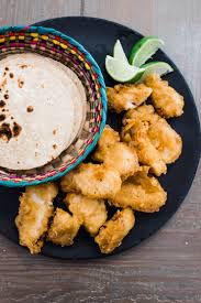 light batter for fish beer battered fish tacos muy bueno cookbook