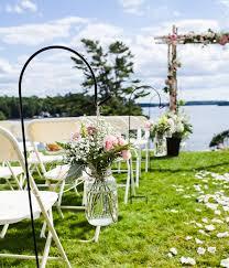 home flower decoration wedding garden ideas with flower decoration