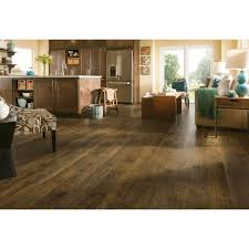 Packs Of Laminate Flooring Armstrong Rustics Premium Laminate Flooring Pack 16 71 Square