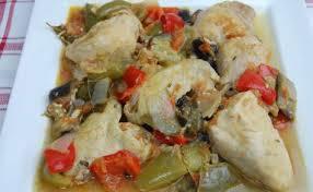 cuisine ivoirienne en recettes de cuisine ivoirienne par tchop afrik a cuisine aller