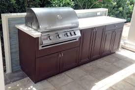 outdoor kitchen cabinet doors diy werever outdoor kitchen cabinets products
